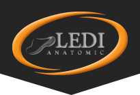ledianatomic.com